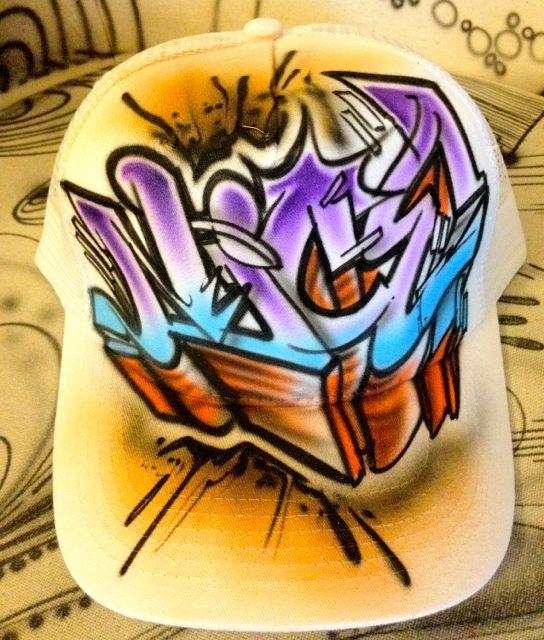 caps-mittel03