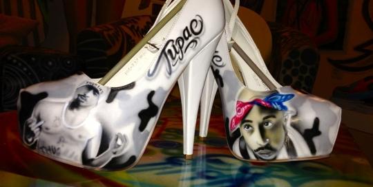 shoes-gross01