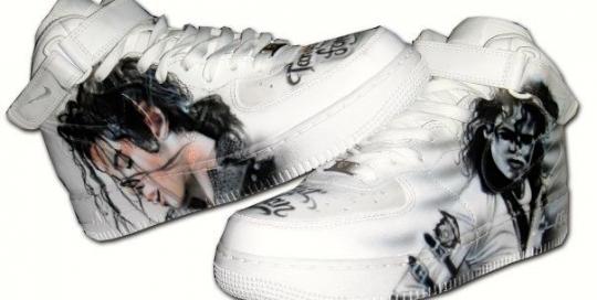 shoes-gross11