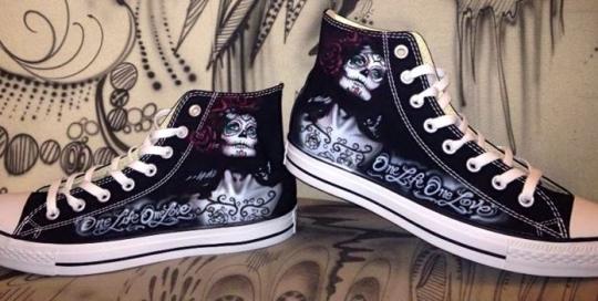 shoes-gross16
