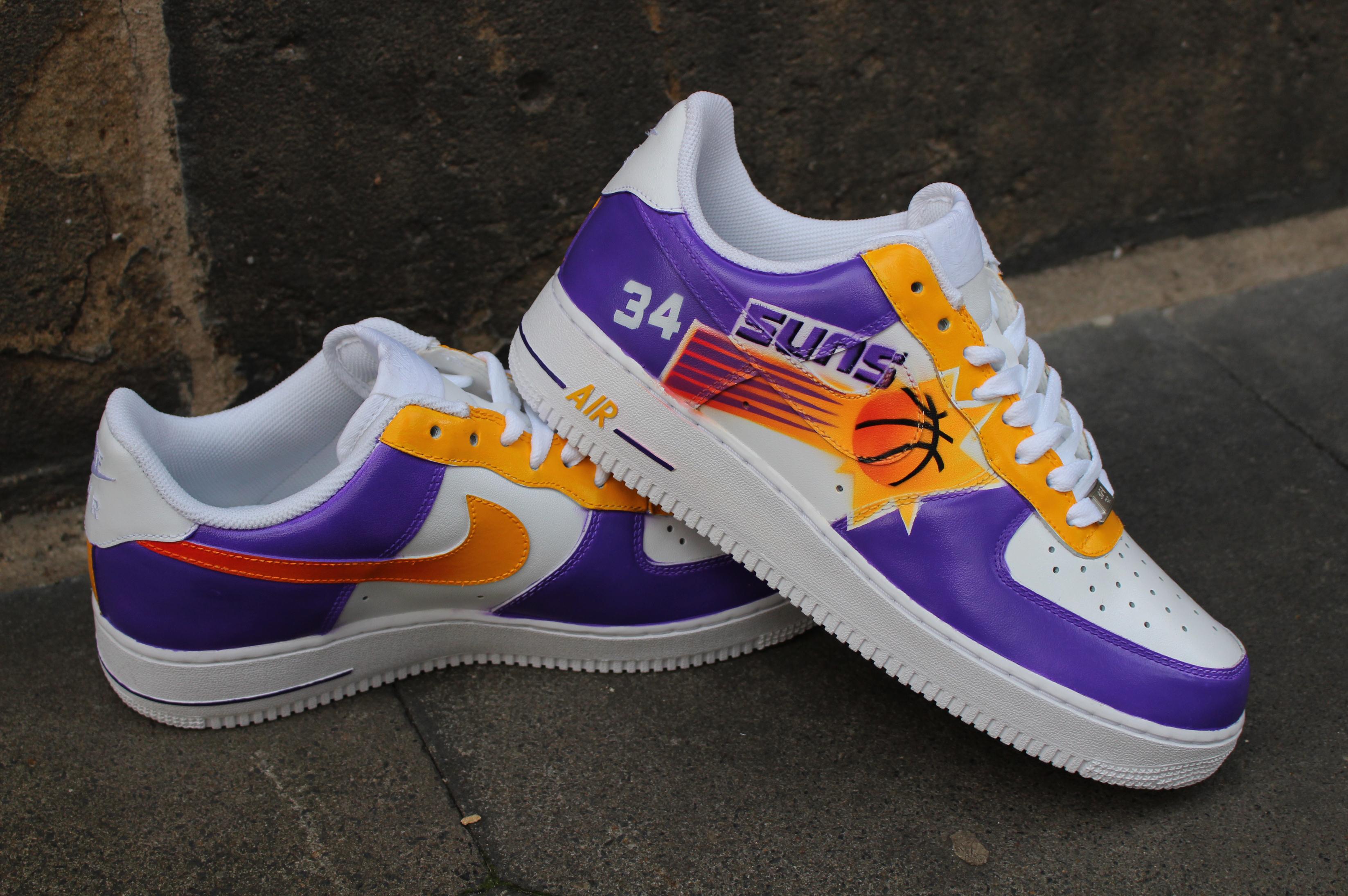Schuhe dac